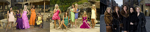 Can You Handle Another Edition of Real Housewives?