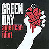 Green Day's American Idiot to Become Stage Musical