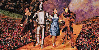 Friday Night Lights Writers Developing Modern Wizard of Oz Drama Dorothy Gale for NBC