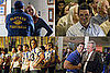 Friday Night Lights: Five Hopes For Season Four