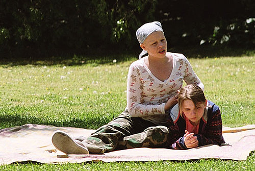 Movie Preview: My Sister's Keeper