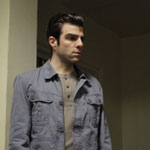 "Heroes Recap: Episode 24, ""I Am Sylar"""