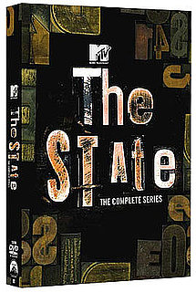 Finally: The State Is Coming to DVD July 14!