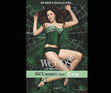 Weeds Poster For the June 8 Season Premiere