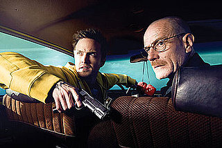 "Video Preview of Breaking Bad Season Two Finale Episode ""ABQ"""
