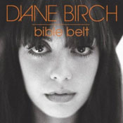 New Music Today: Diane Birch, Dave Matthews Band, Eels