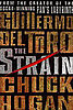 Reviews of Guillermo Del Toro&#039;s Book, The Strain