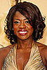 Viola Davis to Guest-Star on Second Season of Showtime's United States of Tara