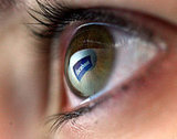 Facebook's Terms of Service Change Causes Uproar