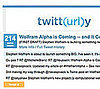 Twitturly Helps You Search Hot Website Links