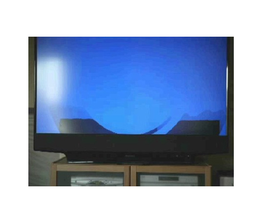 DO NOT Clean Your HDTV (Or Any TV) With Windex