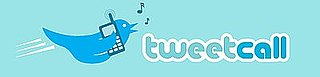 Call In Your Tweets to Twitter With TweetCall