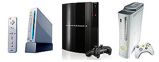 Daily Tech: Japan Sells More PS3s Than Nintendo Wiis