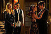 Hot Cell Phones and Technology on The CW&#039;s Gossip Girl 2009-04-21 04:00:39