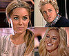 Cell Phones and Gadgets on MTV&#039;s The Hills 2009-04-14 04:01:06