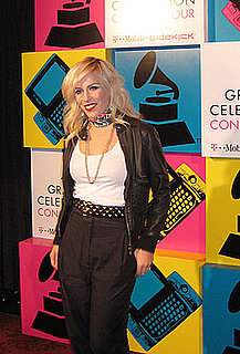 An Interview With Natasha Bedingfield About Her Love For Gadgets