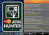 Locate the Closest Bank Machine With the ATM Hunter App