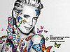 Daily Tech: Heidi Klum Is the New Face of LG&#039;s Rumor2