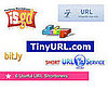 6 Useful URL Shorteners