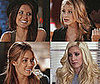 Cell Phones and Gadgets on MTV's The Hills 2009-05-12 10:32:27