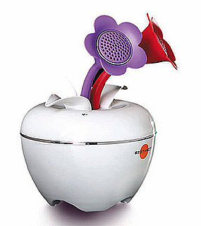 iPom iPod Speakers Are Shaped Like a Flower Pot and Coming Soon From Speakal