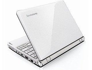 Daily Tech: Lenovo's Latest 12-Inch Netbook