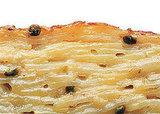 Sicilian-Style Potato Gratin