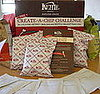 Kettle&#039;s Create-a-Chip Challenge