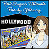 BellaSugar&#039;s Ultimate Hollywood Giveaway