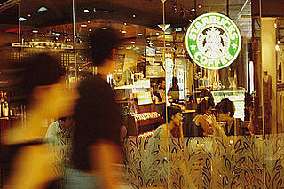 Starbucks Overhauls Food Menu, Adopts Green Initiative