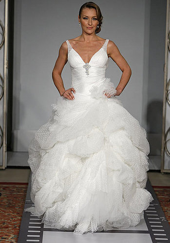 Some Wedding Dresses I'm loving right now<3