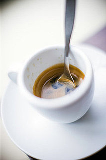 Would You Rather Drink Espresso or Coffee?