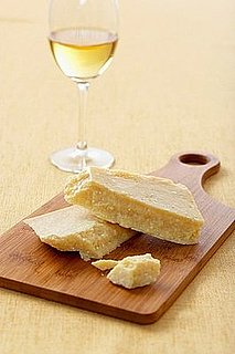 Cheese Pairs Better With White Wine Than Red