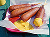 Corn Dogs: Love Them or Hate Them?