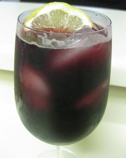 Kalimotxo
