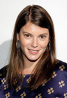 Gail Simmons on Eco-Friendly Weddings