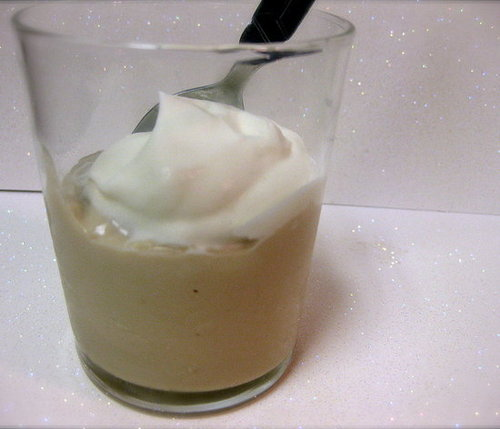 Butterscotch Pudding Is Shockingly Easy, Sinfully Scrumptious