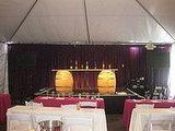 Josh Wesson's Wine Pairing Seminar