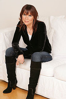 Interview With Annie Duke of 2009 Celebrity Apprentice