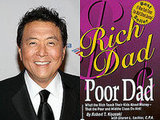 Robert Kiyosaki, Best-Selling Author