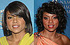Which Taraji P. Henson Look Looks Best? 