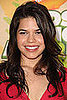 2009 Kids' Choice Awards: America Ferrera