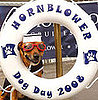 Join Us For Dog Day on the Bay!