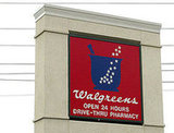 Walgreens to Offer Free Healthcare Clinics