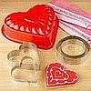 Set Your Table With Love This Valentine&#039;s Day 