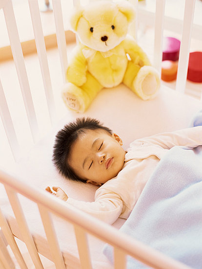 Don&#039;t Spend a Fortune on These Five Newborn Items