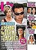 US Weekly Confirms Jon Gosselin's Affair