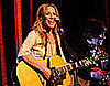 Sheryl Crow and Son Wyatt Crow 2009-06-15 12:00:18