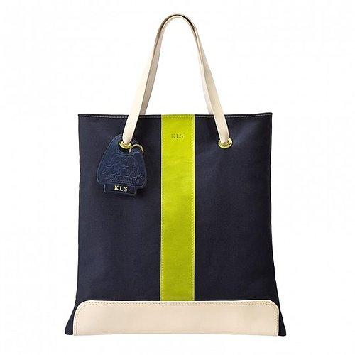 Bill Amberg charity bag's, Hit or miss??