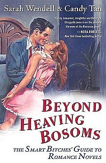 Euphemisms in Romance Novels From Beyond Heaving Bosoms Authors